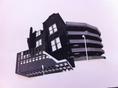 finn_obrien_buildings